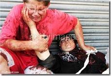 israeel crimes (lobnan)1