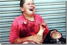 israeel crimes (lobnan)3