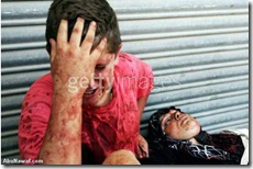 israeel crimes (lobnan)4
