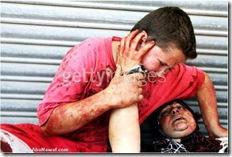 israeel crimes (lobnan)