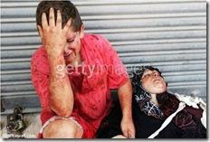 israeel crimes (lobnan)2