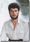 Kaveh-Azizpour