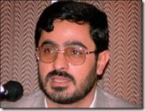saeed_mortazavi