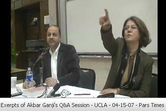 Ganji-UCLA-2007