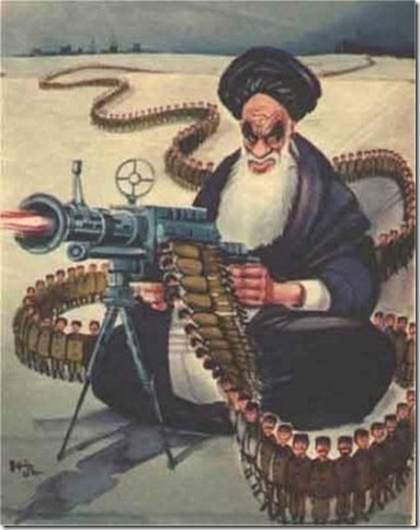 khomeini-ruhollah